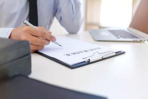 קורס סוכן ביטוח תנאי קבלה